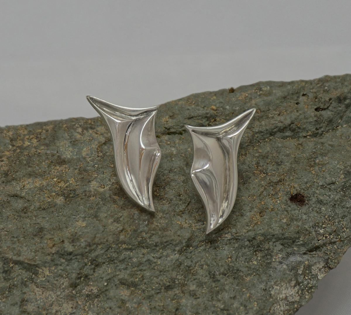 glacier-earrings-1