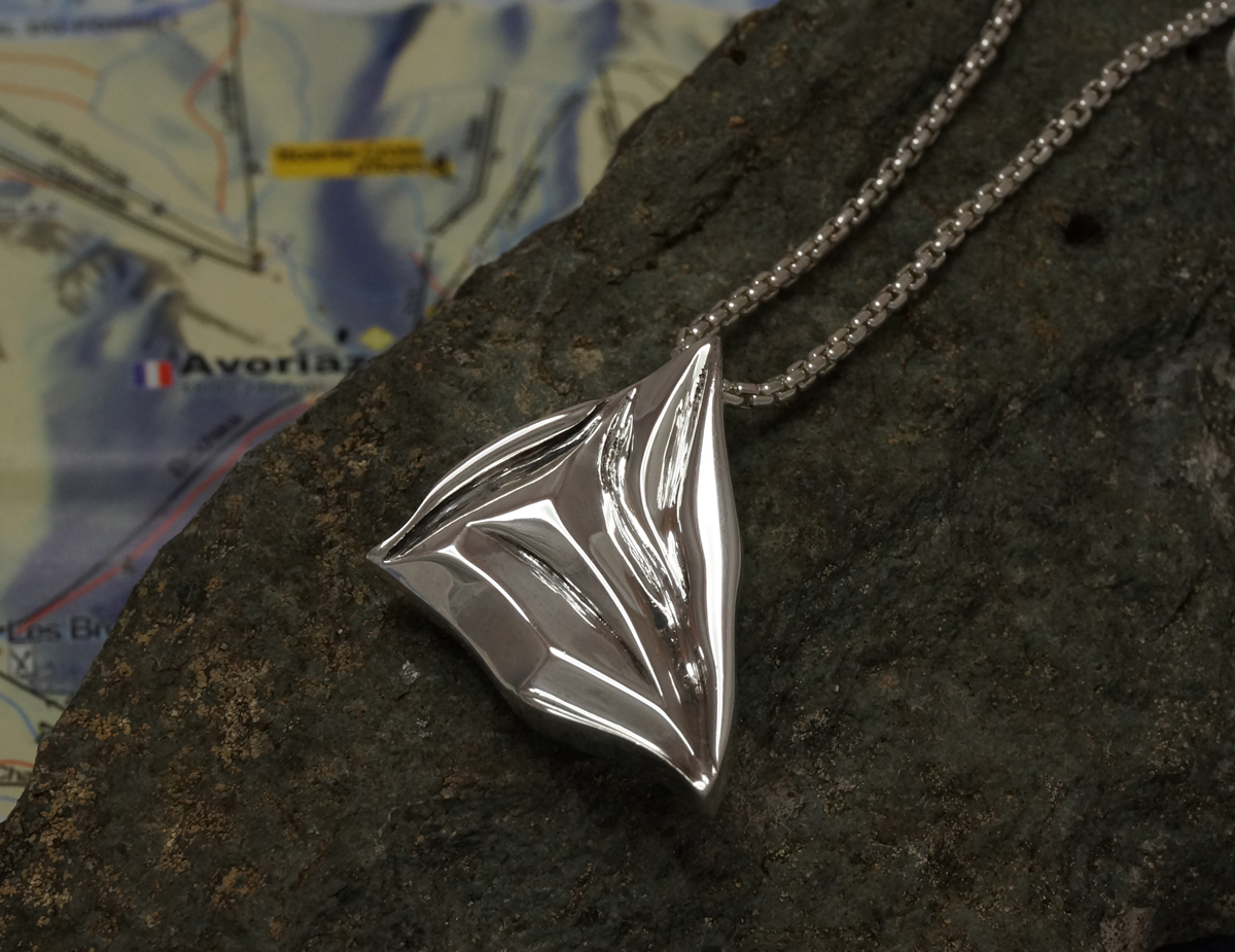 glacier-necklace-1