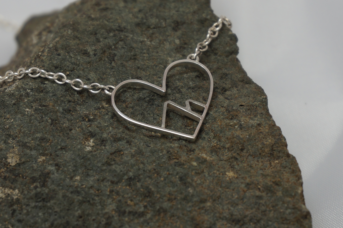 heart-necklace-1