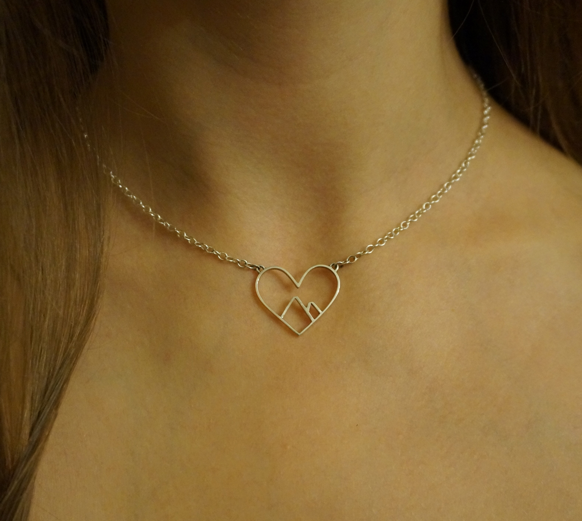 heart-necklace-2