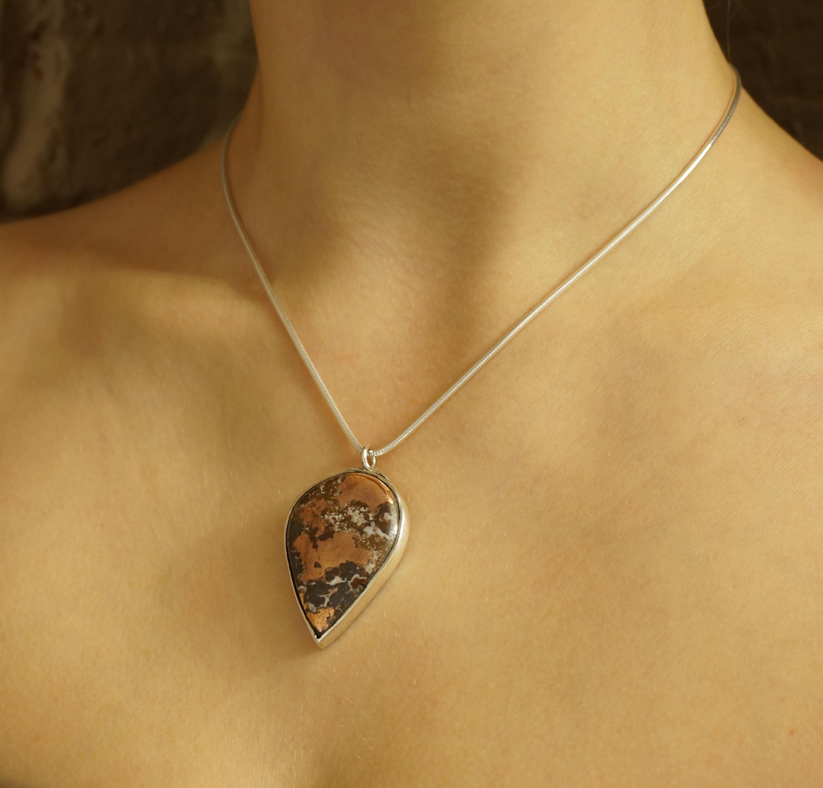 copper-worn-sml