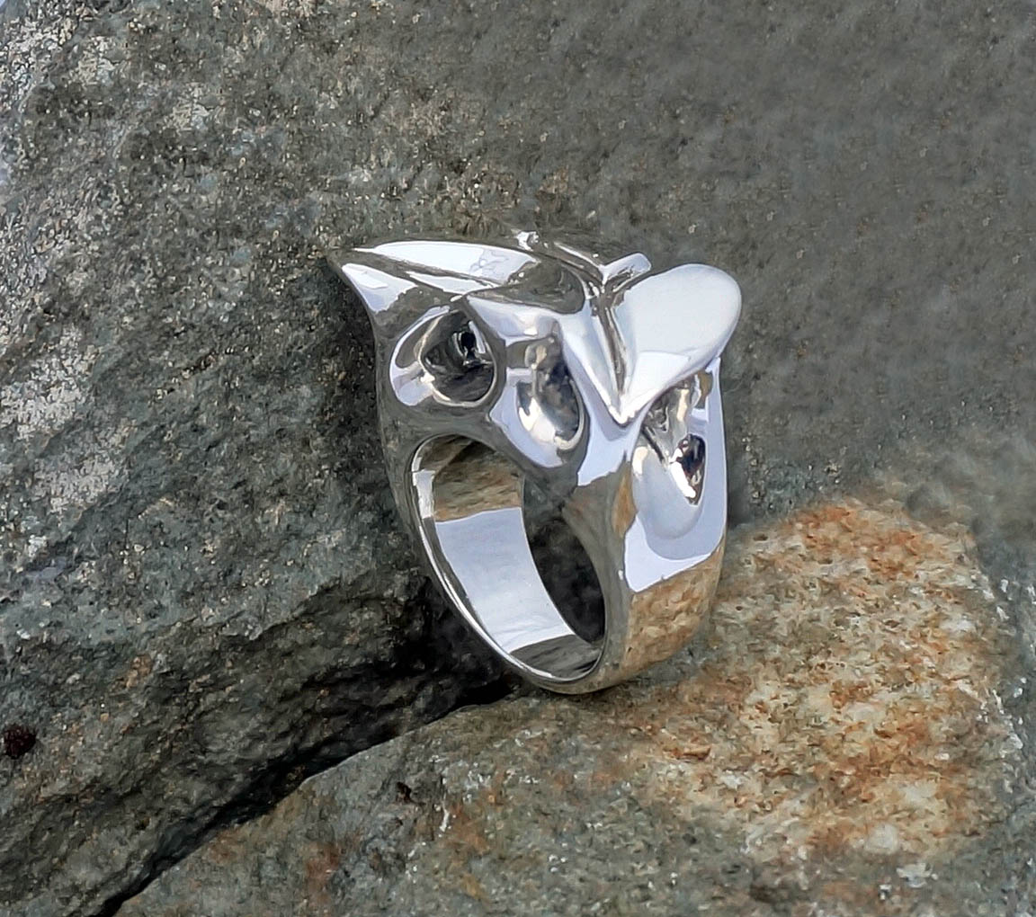 caverns ring on rock 4